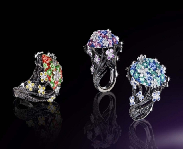 sicis-jewellery6