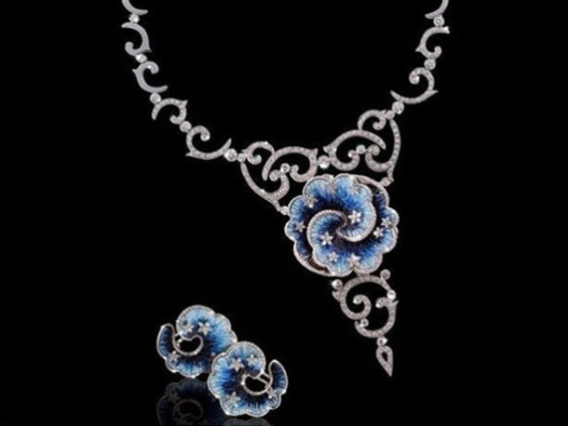 Sicis-Jewelry-Collection-at-Baselworld-5