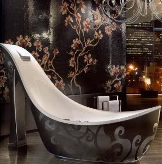 sicis-shoe-bath17