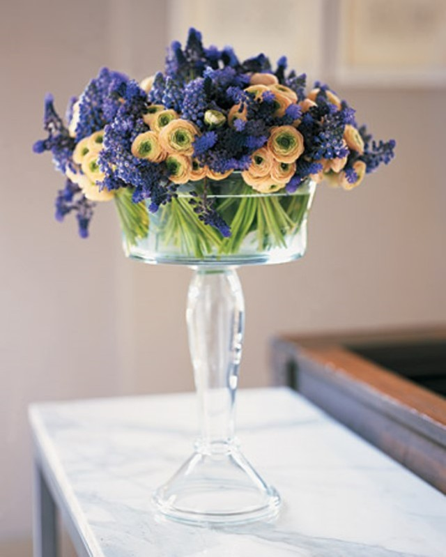 spring-flowers-decoration20