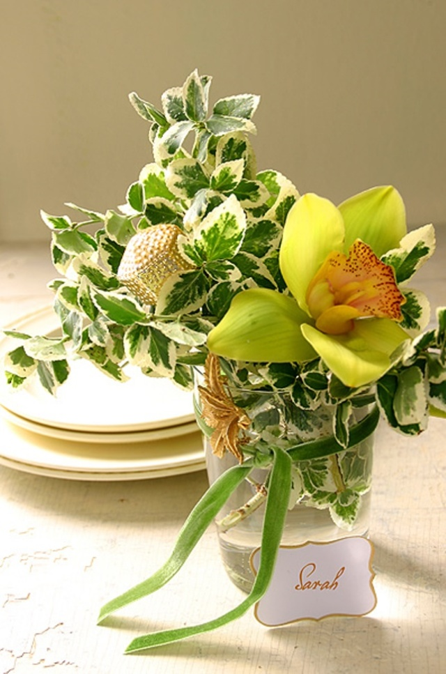 spring-flowers-decoration25