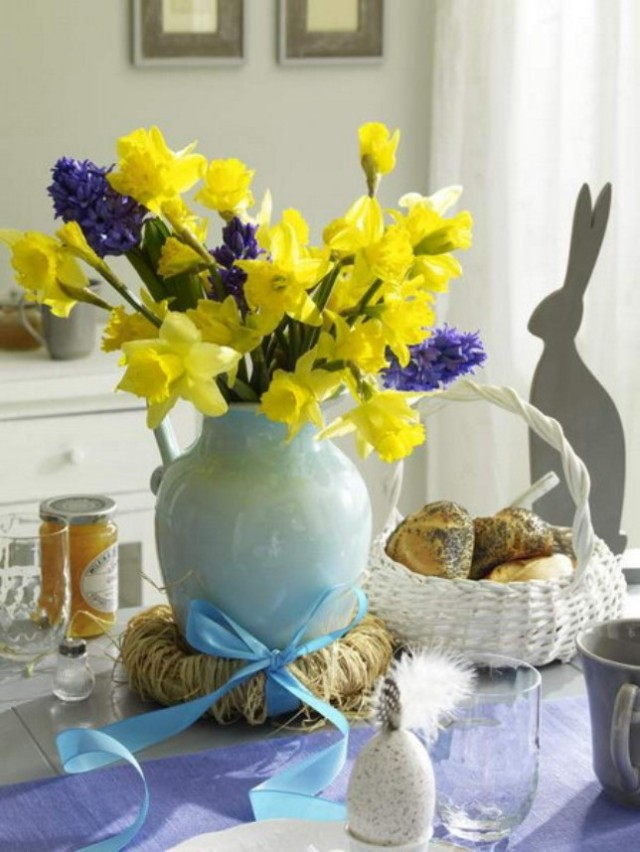 spring-flowers-new-ideas-narcissus11