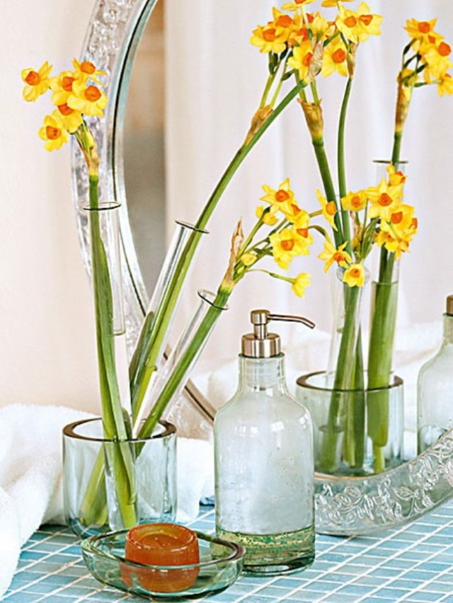 spring-flowers-new-ideas-narcissus3