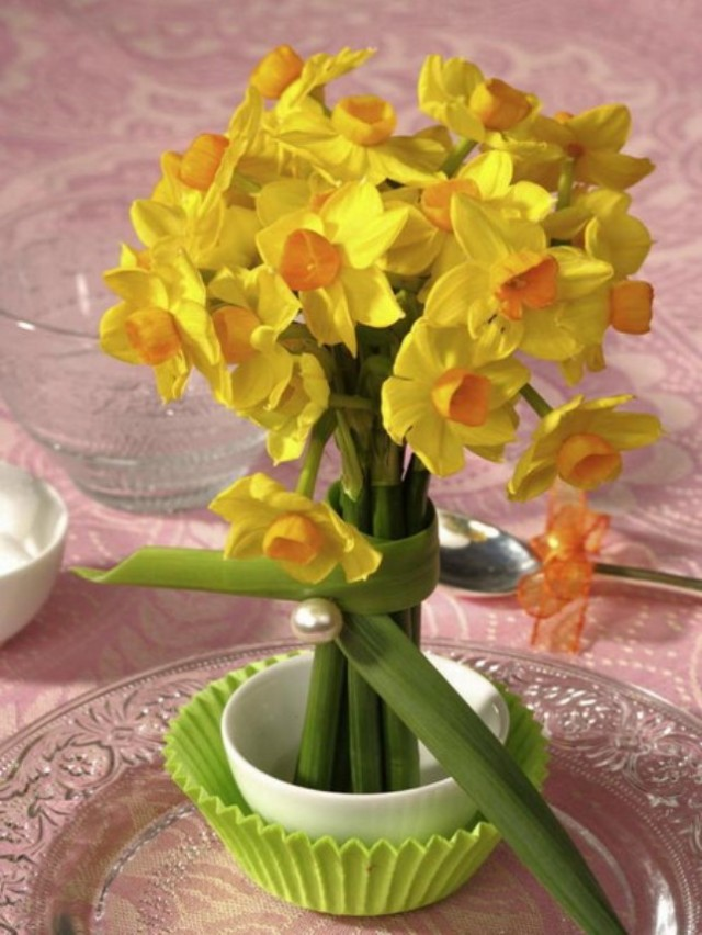 spring-flowers-new-ideas-narcissus5