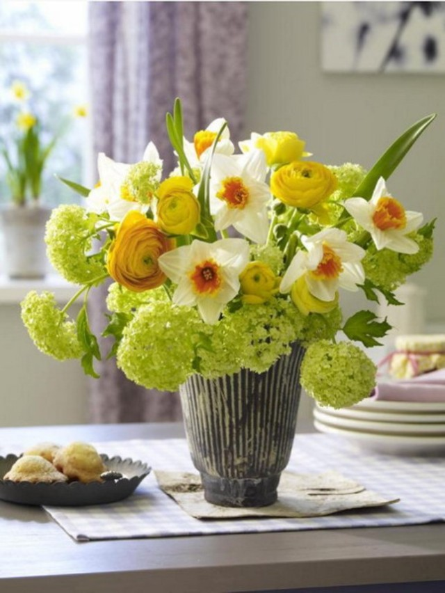 spring-flowers-new-ideas-narcissus7