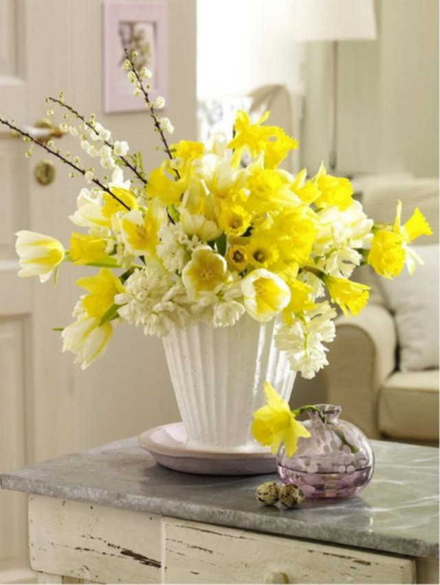 spring-flowers-new-ideas-narcissus9