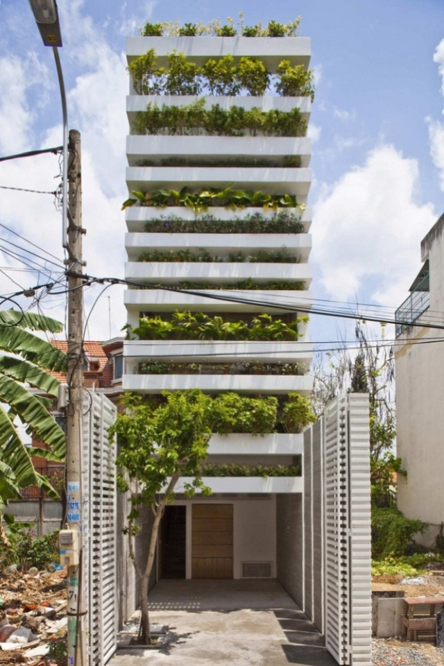 stacking-green-house-by-vo-trong-nghia-co_616