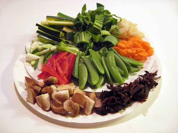 stir-fry-vegetables
