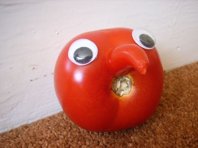 tomatoes10