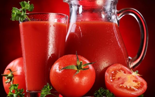 tomatoes7
