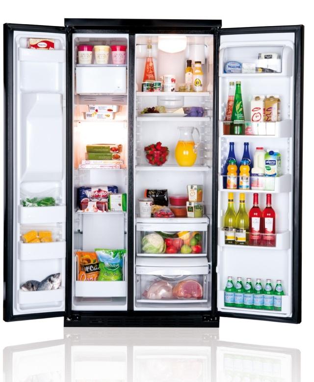 us-fridge-open