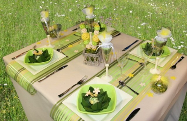 variation-green-table-sets3-1
