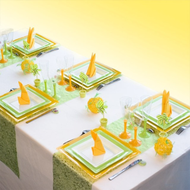 variation-green-table-sets4-1