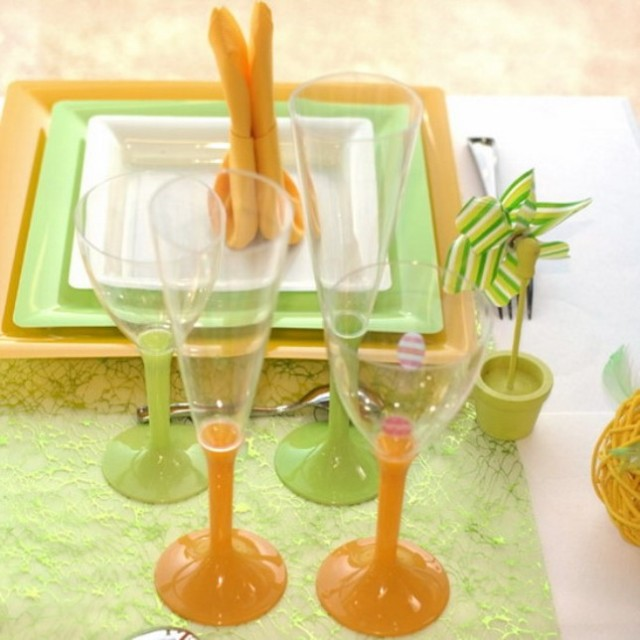 variation-green-table-sets4-3