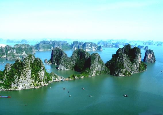 vietnamkatbaislandfriday