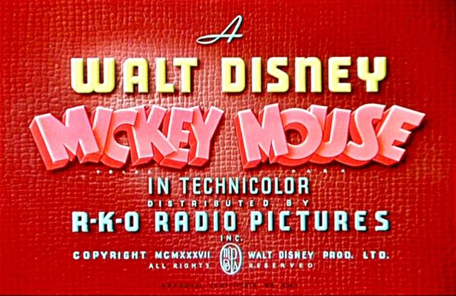 Walt-Disney-11