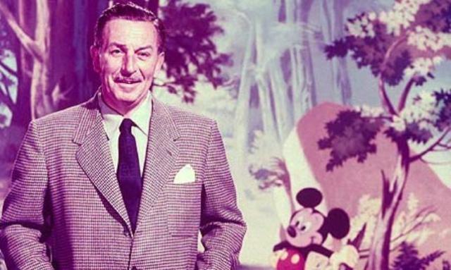 Walt-Disney-4