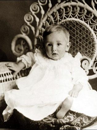 Walt-Disney--kid