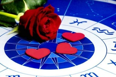 what-s-your-love-horoscope
