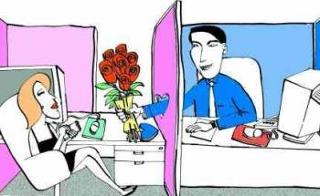 20120213.115914_office_romance_graphic