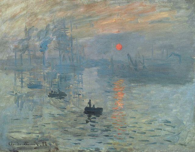 771px-Claude_Monet,_Impression,_soleil_levant
