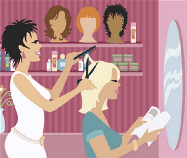 beauty-salon-1