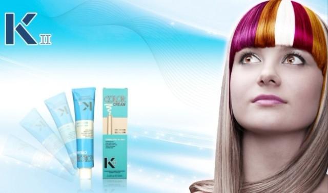 beauty-salon-3