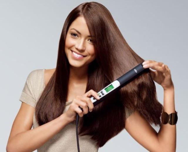 beauty-salon-4