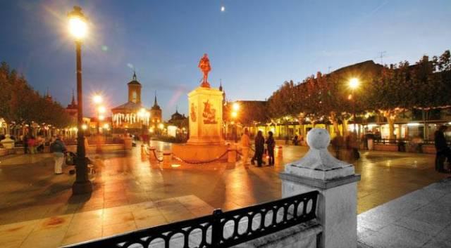 city-of-Cervantes