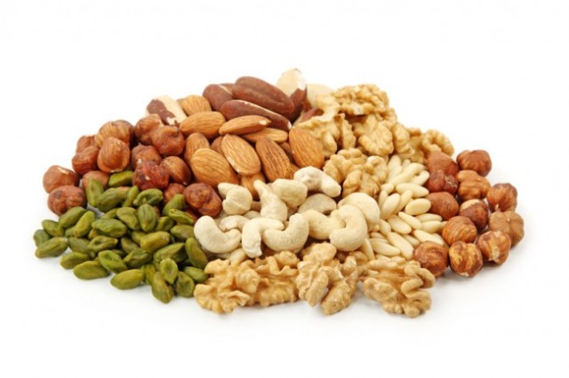 diverticulitis-Nuts-and-Seeds1