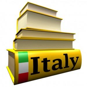Edu-Italy-4