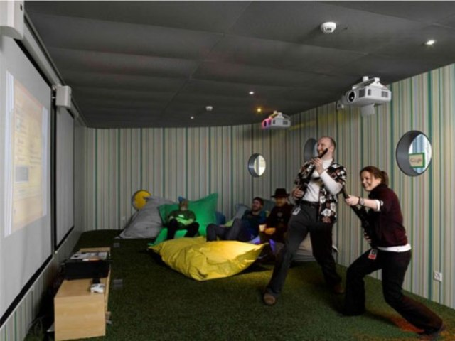google-offices-13