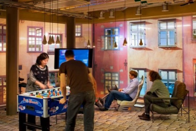 google-offices-14