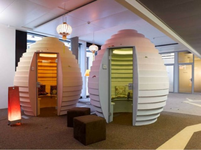 google-offices-16
