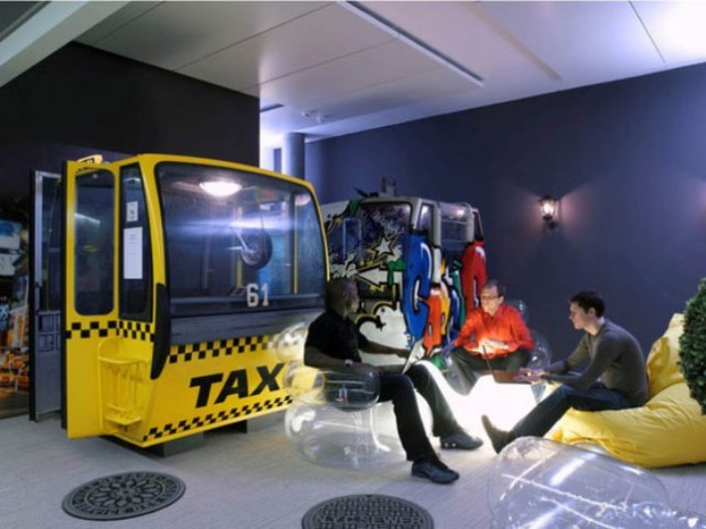 google-offices-17