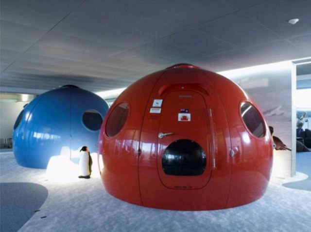 google-offices-19
