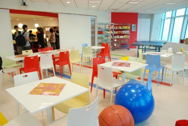 Google-offices-28