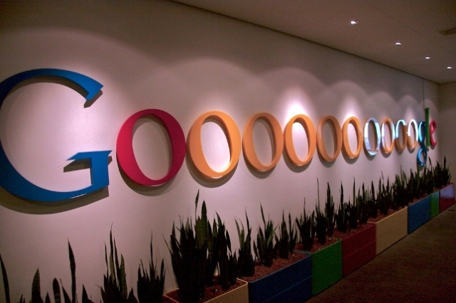 Google-offices-29