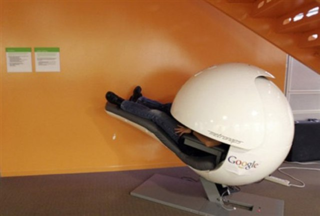 google-offices-3