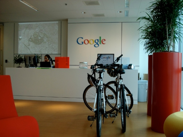 Google-offices-30