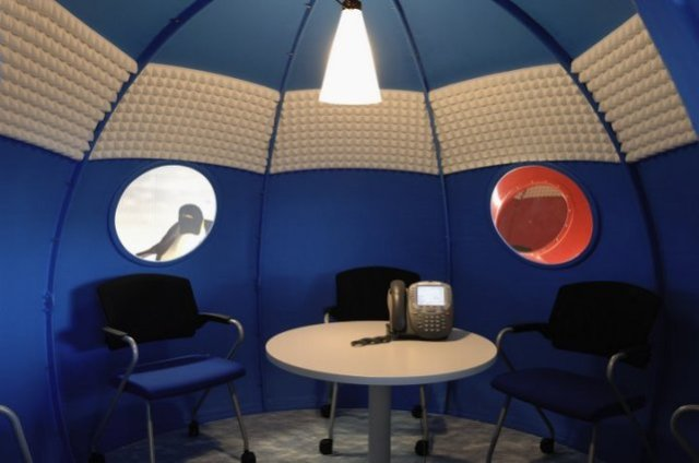 Google-offices-31