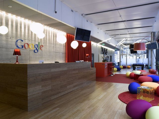 Google-offices-32