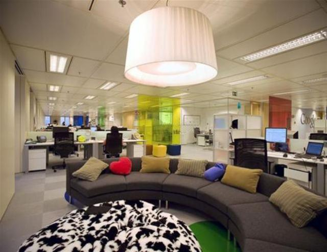 Google-offices-33