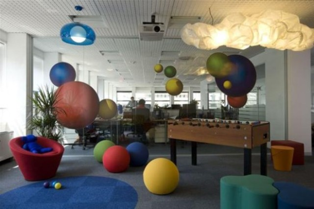 Google-offices-34