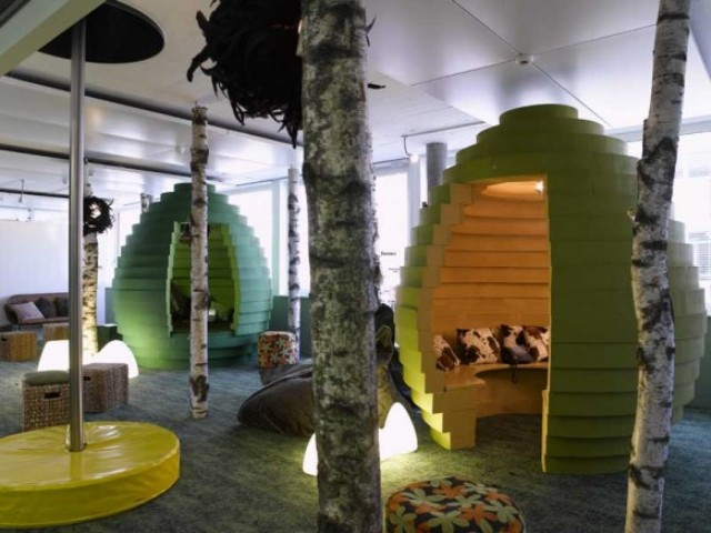 Google-offices-37