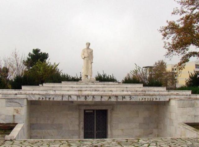 hippocrates-tomb-Lar