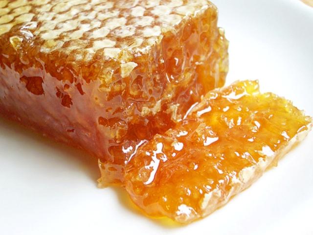 Honey-6