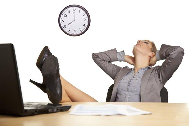 lazy-worker-2