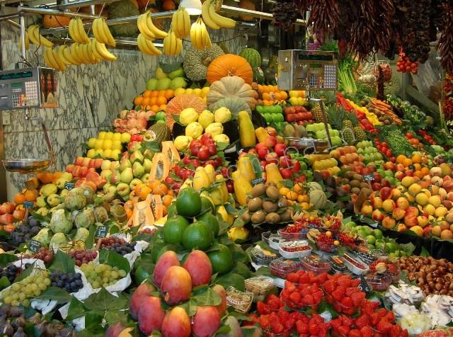 market-la-rambla