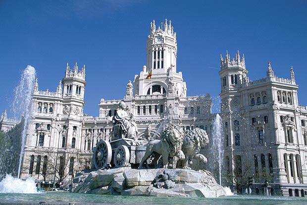 Palacio_de_Comunic_1644808a